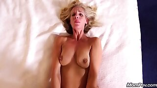 Milf Tiffany Taylor Rough Sex Compilation