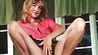 Swedish housewife fucks her lover while her husband  takes photos