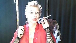 Milf AimeeParadise is the greatest sexwife ever .!. ))