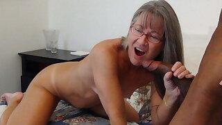 Cuckold Theo Vol 2