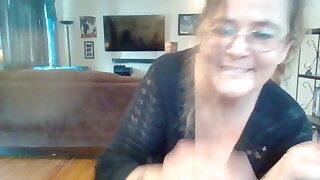 Oh Chris!!! Angelbabie2021 private show, hot