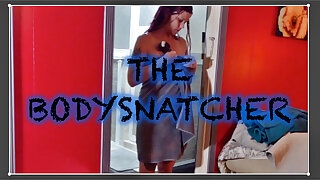 The Bodysnatcher